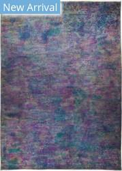Solo Rugs Vibrance M1890-197  Area Rug