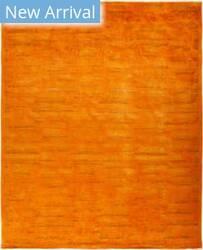 Solo Rugs Vibrance M1890-238  Area Rug