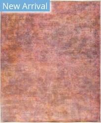 Solo Rugs Vibrance M1890-243  Area Rug