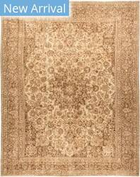 Solo Rugs Vintage M1891-334  Area Rug