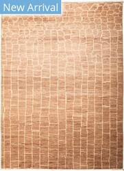Solo Rugs Moroccan M1891-69  Area Rug