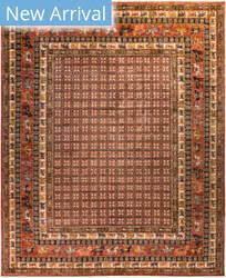 Solo Rugs Serapi M1898-422  Area Rug