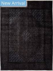 Solo Rugs Vibrance M1900-258  Area Rug