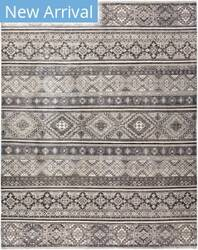 Solo Rugs African M1900-85  Area Rug
