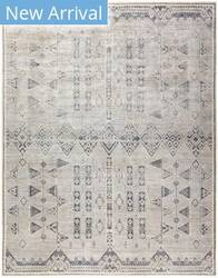 Solo Rugs African M1900-86  Area Rug