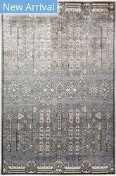 Solo Rugs African M1900-94  Area Rug