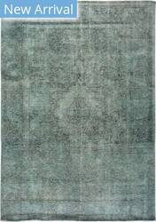 Solo Rugs Vintage M1904-114  Area Rug
