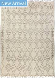 Solo Rugs Moroccan M1909-23  Area Rug