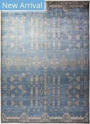 Solo Rugs Tribal M1910-662  Area Rug