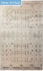 Solo Rugs Tribal M1910-671  Area Rug