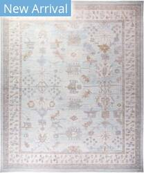 Solo Rugs Tribal M1910-673  Area Rug