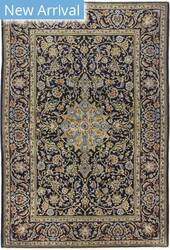 Solo Rugs Kashan M5585-21685  Area Rug