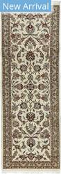 Solo Rugs Kashmar M5740-9937  Area Rug