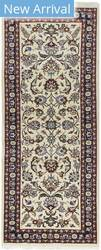 Solo Rugs Kashmar M5740-9951  Area Rug