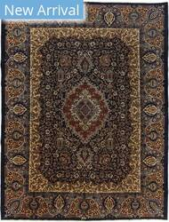 Solo Rugs Kashmar M5760-15106  Area Rug