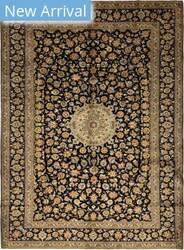 Solo Rugs Kashan M6085-21999  Area Rug
