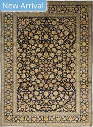 Solo Rugs Kashan M6085-22016  Area Rug