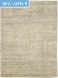 Solo Rugs Modern M6236-10  Area Rug
