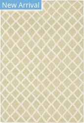 Solo Rugs Flatweave M6738-315  Area Rug