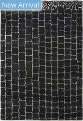 Solo Rugs Moroccan M6738-395  Area Rug