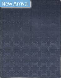 Solo Rugs Flatweave M6831-19  Area Rug