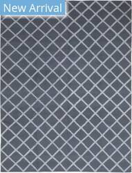 Solo Rugs Flatweave M6831-21  Area Rug
