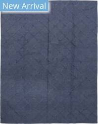 Solo Rugs Flatweave M6831-6  Area Rug
