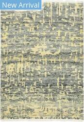Solo Rugs Modern M7056-118  Area Rug