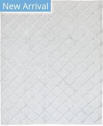 Solo Rugs Flatweave M7099-5  Area Rug