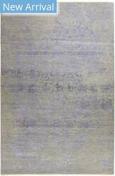 Solo Rugs Erase M7106-25  Area Rug