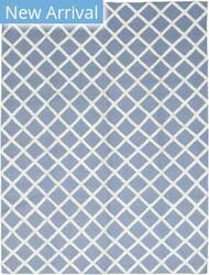 Solo Rugs Flatweave M7138-76  Area Rug