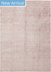 Solo Rugs Modern M7167-22  Area Rug