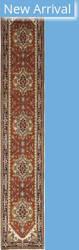 Solo Rugs Serapi M7233-155  Area Rug