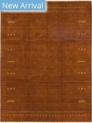 Solo Rugs Gabbeh M7381-9  Area Rug
