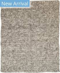Solo Rugs Flatweave M7447-114  Area Rug