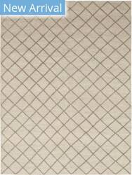 Solo Rugs Flatweave M7448-101  Area Rug