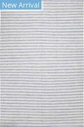 Solo Rugs Flatweave M7539-78  Area Rug