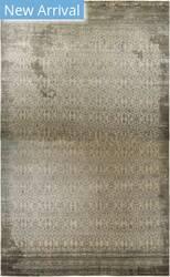 Solo Rugs Erase M7724-105  Area Rug