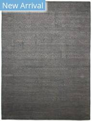 Solo Rugs Erase M7859-12  Area Rug