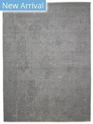 Solo Rugs Erase M7859-22  Area Rug