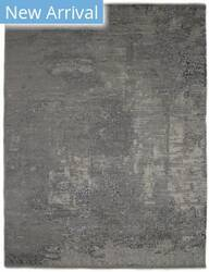 Solo Rugs Jankat M7859-24  Area Rug