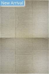 Solo Rugs Flatweave M7883-118  Area Rug