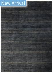 Solo Rugs Grass M7966-10  Area Rug