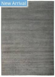 Solo Rugs Grass M7966-18  Area Rug