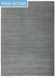 Solo Rugs Grass M7966-21  Area Rug