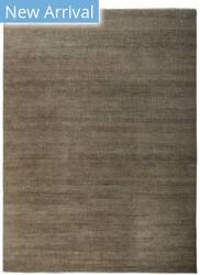 Solo Rugs Grass M7966-23  Area Rug