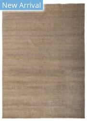 Solo Rugs Grass M7966-25  Area Rug