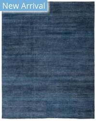 Solo Rugs Grass M7966-26  Area Rug