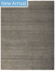 Solo Rugs Grass M7966-27  Area Rug