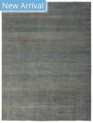 Solo Rugs Grass M7966-28  Area Rug